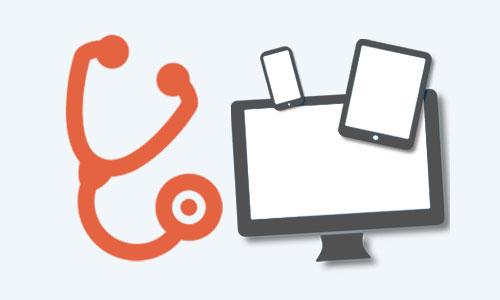 Assistenza informatica per PC, smartphone e tablet a Rimini