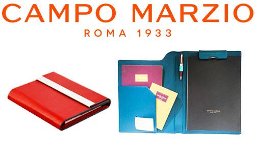 Portablocchi Campo Marzio Rimini, colorati, unici, stilosi
