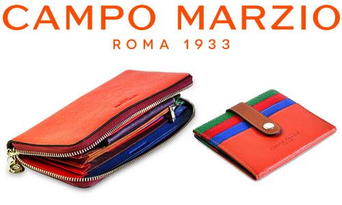 Portafogli Campo Marzio Rimini