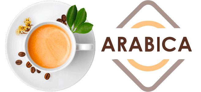 capsule compatibili nespresso e lavazza gusto arabica