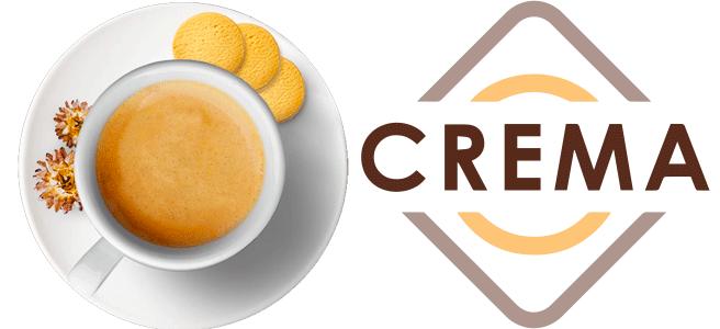 capsule compatibili nespresso e lavazza gusto crema
