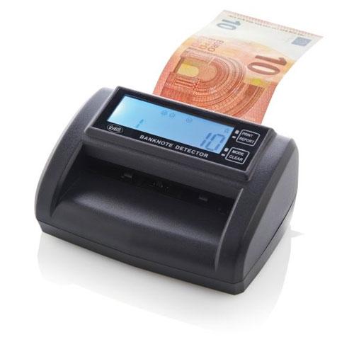 verifica banconote piccolo e compatto sicuro al 100%